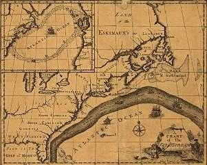 Новая Атлантида: Мастер-план веков.  Оккультная история последних 500 лет: Магия, манипулирование погодой в древности, НМП, Иезуиты и все такое 366_19