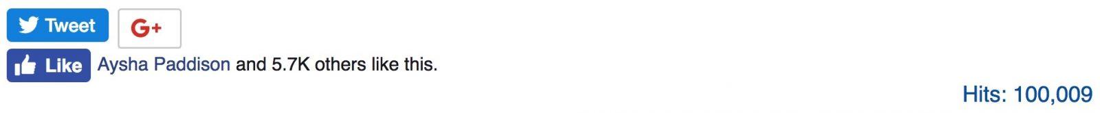 Дэвид Уилкок - Потрясающие новые брифинги: Массовые обвинения, целевые аресты и Раскрытие Часть I, раздел 2 387_1