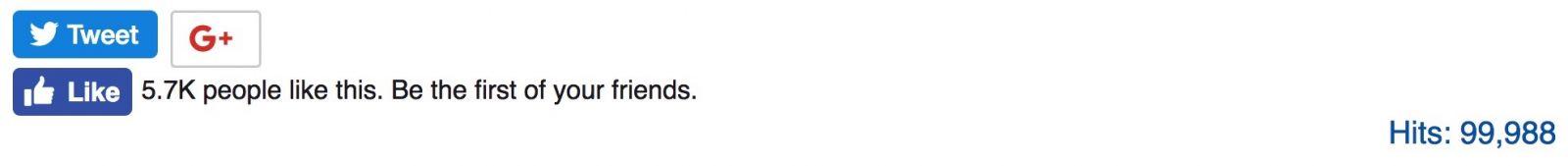 Дэвид Уилкок - Потрясающие новые брифинги: Массовые обвинения, целевые аресты и Раскрытие Часть I, раздел 2 387_2
