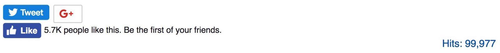 Дэвид Уилкок - Потрясающие новые брифинги: Массовые обвинения, целевые аресты и Раскрытие Часть I, раздел 2 387_3