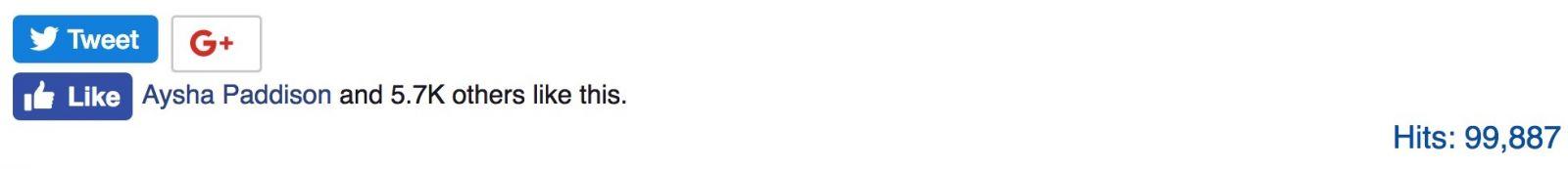 Дэвид Уилкок - Потрясающие новые брифинги: Массовые обвинения, целевые аресты и Раскрытие Часть I, раздел 2 387_4