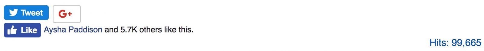 Дэвид Уилкок - Потрясающие новые брифинги: Массовые обвинения, целевые аресты и Раскрытие Часть I, раздел 2 387_5