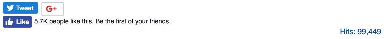 Дэвид Уилкок - Потрясающие новые брифинги: Массовые обвинения, целевые аресты и Раскрытие Часть I, раздел 2 387_6