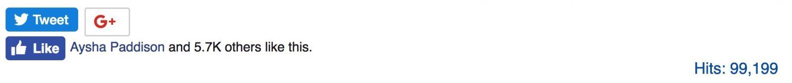 Дэвид Уилкок - Потрясающие новые брифинги: Массовые обвинения, целевые аресты и Раскрытие Часть I, раздел 2 387_7