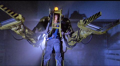 Дэвид Уилкок. Космическое Раскрытие: Туннели Наска и технология супер-костюма. Интервью с Эмери Смитом 395_4