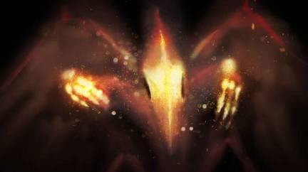 """Дэвид Уилкок. Космическое Раскрытие: """"Программируемые гибриды людей и инопланетян"""". Интервью с Эмери Смитом 411_5"""