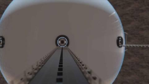 """Дэвид Уилкок. Космическое Раскрытие: """"Трагические последствия нарушения норм безопасности"""". Интервью с Эмери Смитом 419_5"""