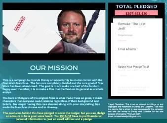 Уилкок - Новые брифинги: Альянс изымает триллионы долларов, похищенных Глубоким Государством, готовясь их вернуть 420_16