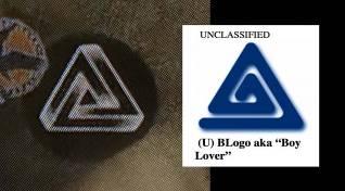 Уилкок - Новые брифинги: Альянс изымает триллионы долларов, похищенных Глубоким Государством, готовясь их вернуть 420_34