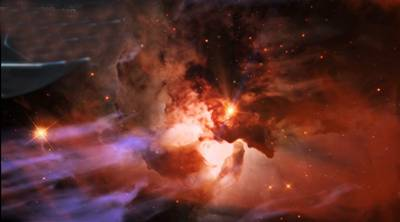 """Дэвид Уилкок. Космическое Раскрытие: """"Коллеги с других планет"""". Интервью с Эмери Смитом 421_12"""