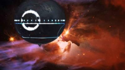 """Дэвид Уилкок. Космическое Раскрытие: """"Коллеги с других планет"""". Интервью с Эмери Смитом 421_13"""