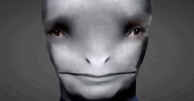 Последний эпизод Космического Раскрытия: Рептилоиды и обитатели водных планет. Уилкок наконец-то уволился с сатанинской студии ГАйя 422_13