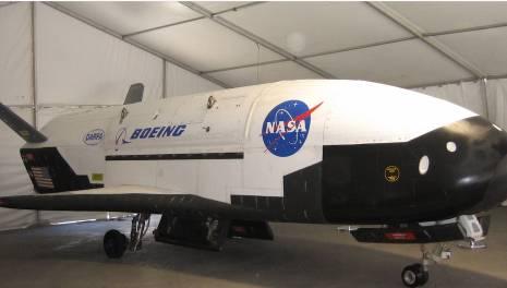 """Дэвид Уилкок. Космическое Раскрытие: """"Глубинное Государство НАСА"""". Интервью с Кори Гудом и Эмери Смитом 428_5"""