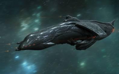 Космическое Раскрытие – 2: Утилизация древней инопланетной техники  Интервью Джорджа Нури с Эмери Смитом 452_2