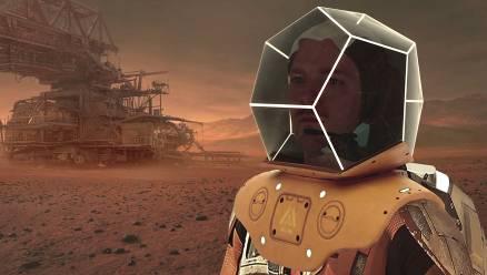 Космическое Раскрытие – 2: Утилизация древней инопланетной техники  Интервью Джорджа Нури с Эмери Смитом 452_21