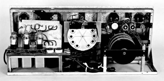 """""""Радионика – технология исцеления"""". Интервью Дэвида Уилкока с Питом Питерсоном 458_11"""