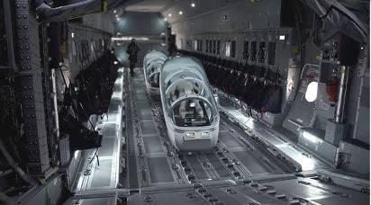 Космическое Раскрытие – 2: Извлечение потерпевших крушение инопланетных космических кораблей. Интервью Джорджа Нури с Эмери Смитом 459_9