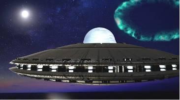 """Космическое Раскрытие – 2: """"Порталы: Соединение космической магистрали"""". Интервью Джорджа Нури с Эмери Смитом 466_11"""
