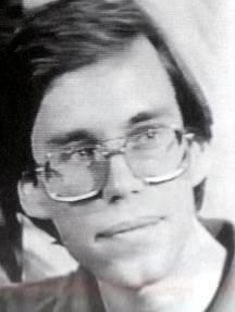 К 30-летней годовщине выхода вперед Боба Лазара – пионера-инсайдера Зоны 51: Альфа и Омега 469_2
