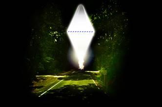"""Раскрытие 5: """"Инопланетные вторжения – операции под ложным флагом"""". Интервью Джея Вайднера со Стивеном Гриром 476_2"""