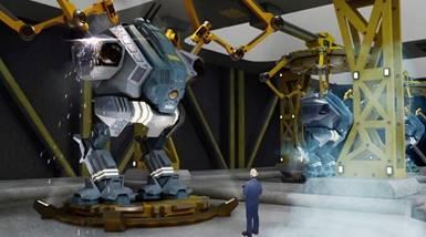 """Космическое Раскрытие – 2: """"Технологии Тайной Космической Программы"""". Интервью Джея Вайднера с Джейсоном Райсом 477_8"""