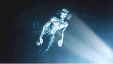 Космическое Раскрытие – 2: Скрытые инопланетные цивилизации. Интервью Джорджа Нури с Эмери Смитом 483_6