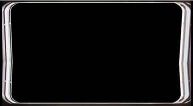 Космическое Раскрытие – 3: Новый инсайдер начинает душераздирающее путешествие. Интервью Джея Вайднера с Тони Родригесом 493_11