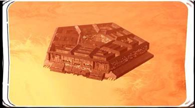 Космическое Раскрытие – 3: Новый инсайдер начинает душераздирающее путешествие. Интервью Джея Вайднера с Тони Родригесом 493_12