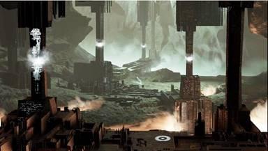 Космическое Раскрытие – 3: Новый инсайдер начинает душераздирающее путешествие. Интервью Джея Вайднера с Тони Родригесом 493_14