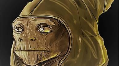 Космическое Раскрытие – 3: Новый инсайдер начинает душераздирающее путешествие. Интервью Джея Вайднера с Тони Родригесом 493_5