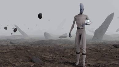 Космическое Раскрытие – 3: С Марса на Цереру и не только. Интервью Джея Вайднера с Тони Родригесом 494_3
