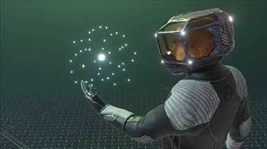 Космическое Раскрытие – 3: Внутренняя Земля. Ухудшение ситуации Интервью Джорджа Нури с Эмери Смитом 499_3