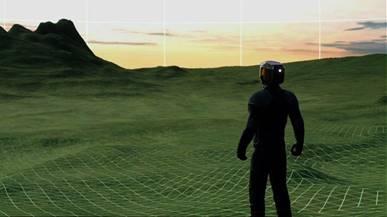 Космическое Раскрытие – 3: Внутренняя Земля. Ухудшение ситуации Интервью Джорджа Нури с Эмери Смитом 499_7
