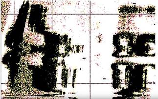 Космический брифинг: Воссоединение Дэвида Уилкока и Кори Гуда 506_19
