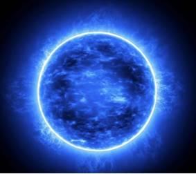 Космический брифинг: Воссоединение Дэвида Уилкока и Кори Гуда 506_44