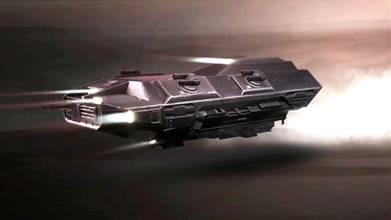 Космическое Раскрытие – 3: Восстановление планеты Каллидус. Интервью Джея Вайднера с Джейсоном Райсом 509_2