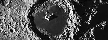 Космическое Раскрытие – 5: Секреты живой Луны Интервью Эмери Смита с Джоном Лиром 513_12