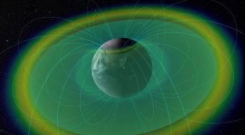 Космическое Раскрытие – 5: Секреты живой Луны Интервью Эмери Смита с Джоном Лиром 513_14