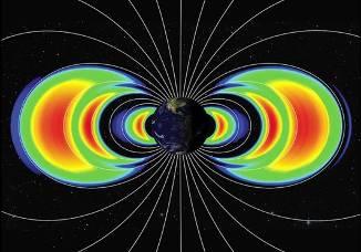 Космическое Раскрытие – 5: Секреты живой Луны Интервью Эмери Смита с Джоном Лиром 513_15