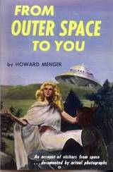 Космическое Раскрытие – 5: Секреты живой Луны Интервью Эмери Смита с Джоном Лиром 513_16