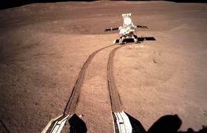 Космическое Раскрытие – 5: Секреты живой Луны Интервью Эмери Смита с Джоном Лиром 513_18