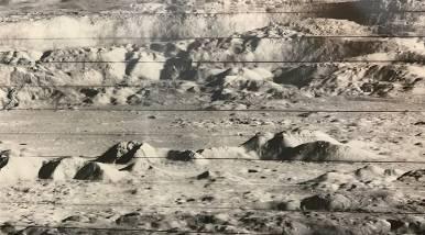 Космическое Раскрытие – 5: Секреты живой Луны Интервью Эмери Смита с Джоном Лиром 513_19