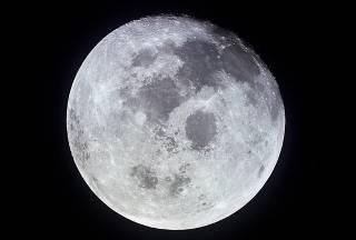 Космическое Раскрытие – 5: Секреты живой Луны Интервью Эмери Смита с Джоном Лиром 513_3