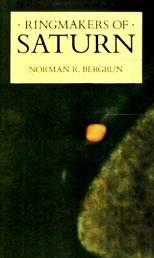 Космическое Раскрытие – 5: Секреты живой Луны Интервью Эмери Смита с Джоном Лиром 513_5
