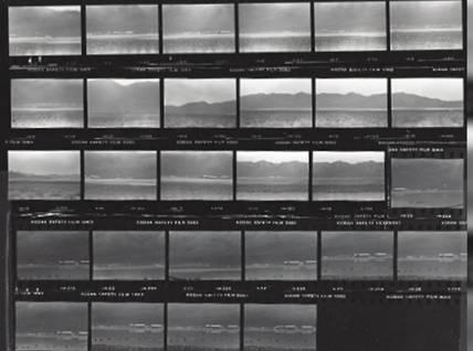 Космическое Раскрытие – 5: Зона 51 и засекреченные подземные сооружения Интервью Эмери Смита с Джоном Лиром 514_13