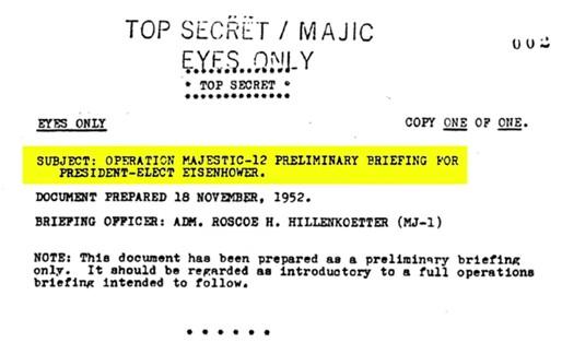 """Космическое Раскрытие – 5: Уровни """"совершенно секретно"""". Интервью Эмери Смита с Джоном Лиром 515_22"""