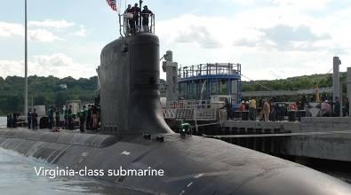 Космическое Раскрытие – 5: Подводные лодки под Америкой. Интервью Эмери Смита с Джоном Лиром 516_8