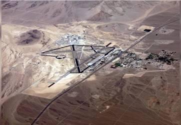 Космическое Раскрытие – 5: Грум-Лейк - сотрудничество с инопланетянами. Интервью Эмери Смита с Джоном Лиром 517_10