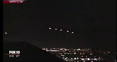Космическое Раскрытие – 5: Грум-Лейк - сотрудничество с инопланетянами   Интервью Эмери Смита с Джоном Лиром 517_6