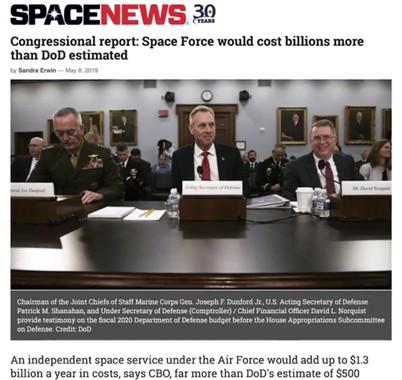 Космическое Раскрытие – 5: Грум-Лейк - сотрудничество с инопланетянами. Интервью Эмери Смита с Джоном Лиром 517_9